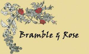 brambleandrose.com