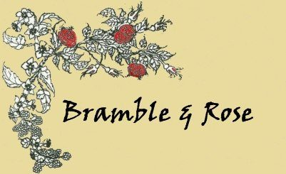 Bramble & Rose